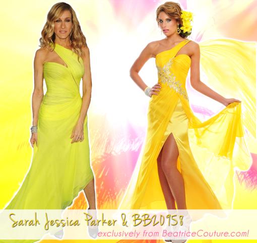sarah jp bb20958